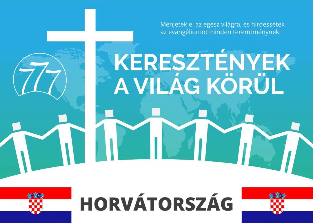 5cbaac4ce3 Keresztények a világ körül - katolikus szomszédaink – 777