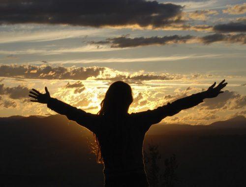 Neked hány okod van hálát adni? című cikk borítóképe