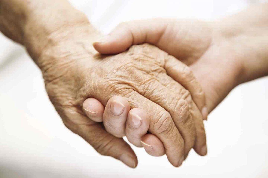 idősekről idézetek II. János Pál pápa felemelő gondolatai az idősekről – 777