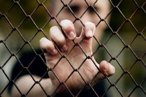 6 bűn, amiről hajlamosak vagyunk elfeledkezni