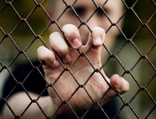 6 bűn, amiről hajlamosak vagyunk elfeledkezni című cikk borítóképe