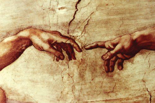 """""""Isten létezése a legnagyobb felismerésem"""" - világhírű tudósok Istenről"""