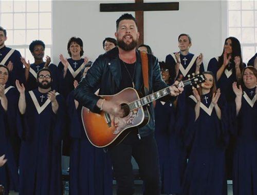 Billboard 4. helyezett – ezt a dalt hallgatják az amcsi keresztények című cikk borítóképe