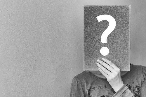 Tudsz nemet mondani? – A kényelmetlen döntések mögött