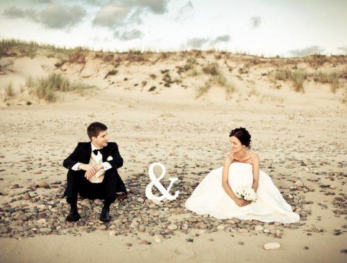 16 idézet a szerelemről és házasságról című cikk borítóképe