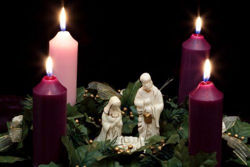 Három dolog, amire nemet kellene mondanod adventben
