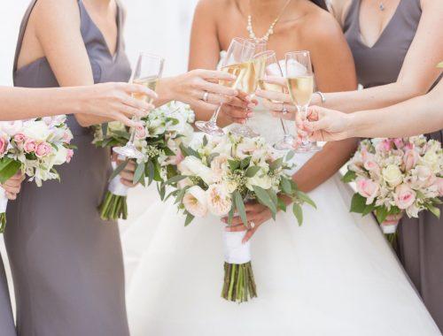 A barátaim házasodnak – Most érezzem rosszul magam? című cikk borítóképe