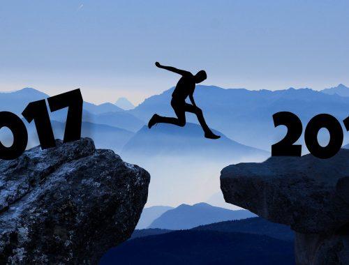 7+1 tipp az újévi fogadalmakhoz című cikk borítóképe