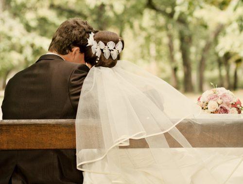 5 esküvői hagyomány, amelyeket nem engedhetünk el című cikk borítóképe