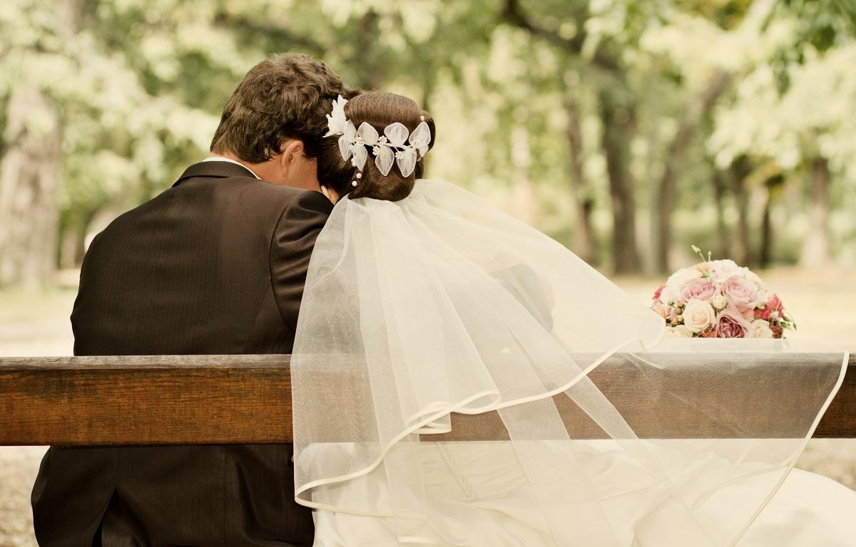 tunéziai nő elvált keres esküvő