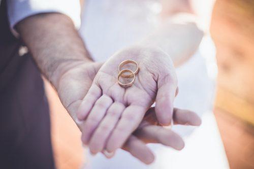 Megvan a legjobb házassági szerződés!