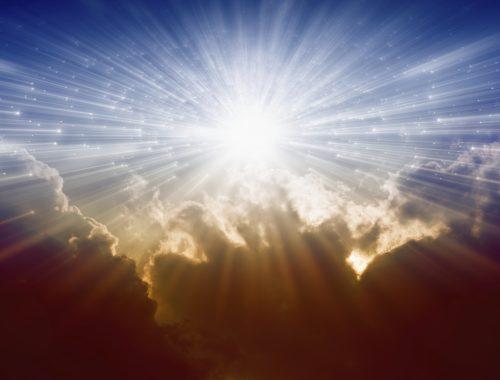 9 dolog, amit Isten nem tud című cikk borítóképe