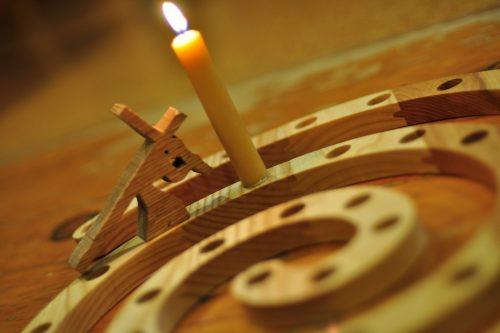 3 jó tanács aktív böjtölőknek