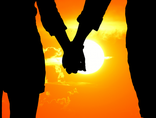 A házasság előtti szex 16+1 romboló hatása című cikk borítóképe