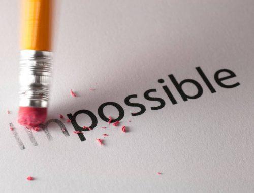 Tíz tanács pesszimistáknak című cikk borítóképe