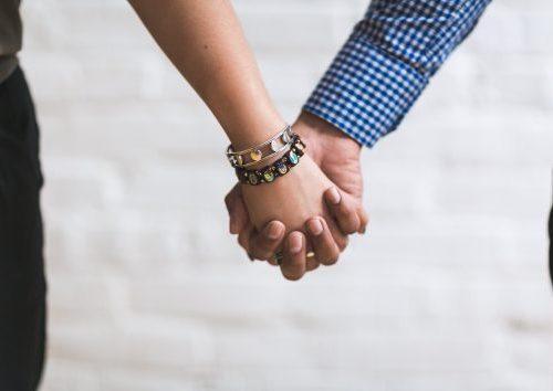 7 ok, hogy miért maradj szűz a házasságig című cikk borítóképe