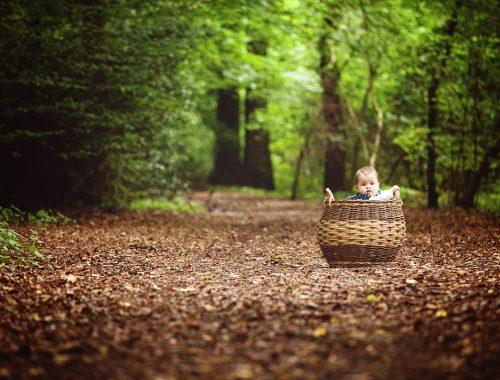 Minden, amit tudni szeretnél a Lelki Adoptálásról című cikk borítóképe