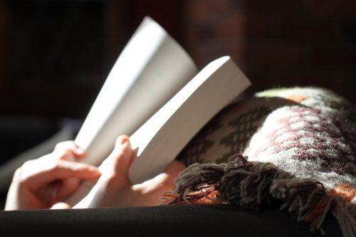 A női pornó – Mi a baj az erotikus könyvekkel?