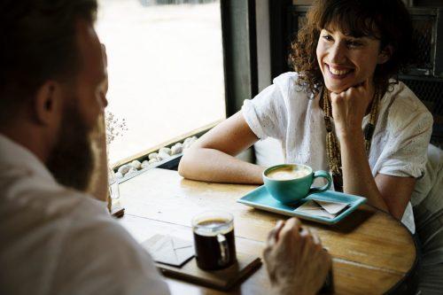 6 keresztény kávézó Budapesten, ahová érdemes ellátogatni