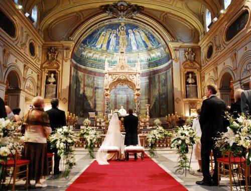 Fölösleges flanc-e a házasság? című cikk borítóképe