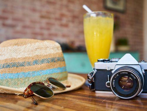 7 tipp, hogy lelkileg is feltöltődj a nyaralás alatt című cikk borítóképe