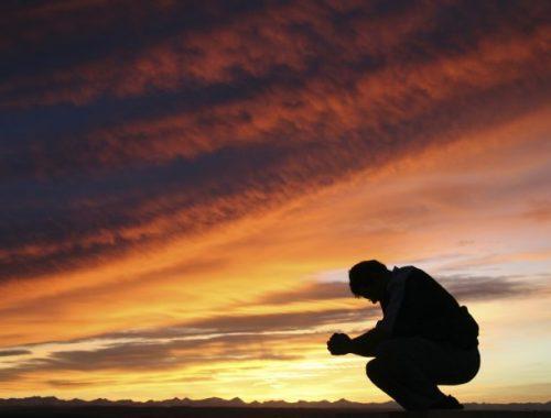 Sose felejtsd el: Isten szemében mérhetetlenül értékes vagy! című cikk borítóképe