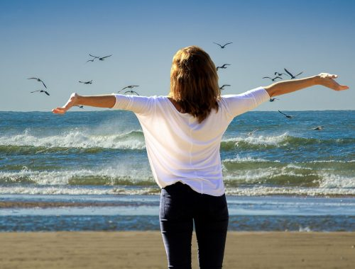 10 tanács, hogy hasznosan töltsd a szabadidődet! című cikk borítóképe