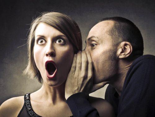 Pletykálásnak számít, ha megosztom más problémáit a házastársammal? című cikk borítóképe