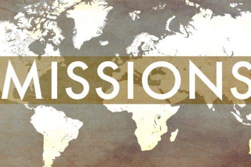 Így missziózik a 777 szerkesztősége