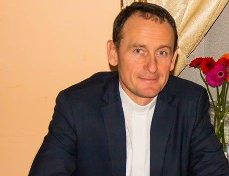 """""""A wellness-világ forgatagában sokan nem hallják meg az Úr hívását"""" – interjú Susko Mihály atyával"""