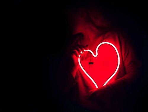 #csakegygondolat – Az ember a külsőt nézi, az Úr azonban a szívet című cikk borítóképe