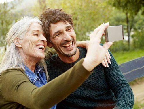 5 fontos tanács a szülőkről való leváláshoz című cikk borítóképe