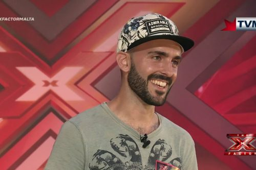 """""""Köszönöm a magyarok támogatását!"""" – exkluzív interjú a meghurcolt ex-homoszexuális énekessel"""