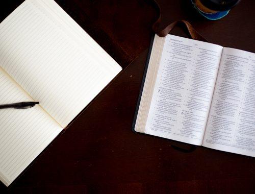 #imatipp – To do list Istennel című cikk borítóképe