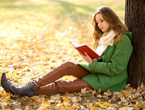 #imatipp – Bibliával próbáltad már? című cikk borítóképe