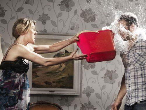 Mit jelent a türelem a házasságban? című cikk borítóképe