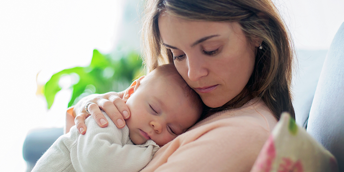ismerd anyák gyermeke