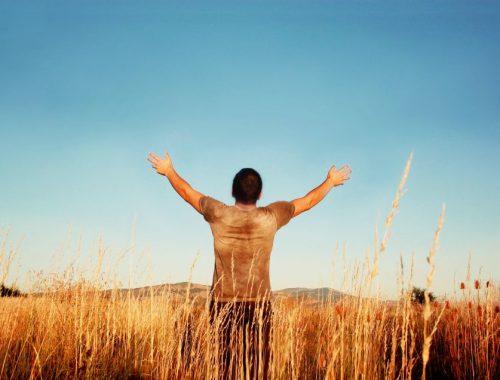 5 tipp, hogy idén közelebb kerülhess Istenhez című cikk borítóképe