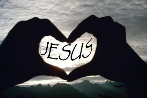 9 ok, amiért Jézust követem