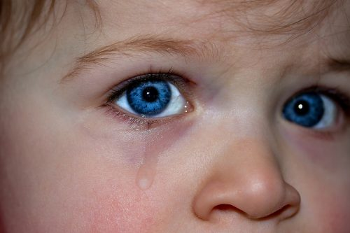 Ostoba lájkvadászat, avagy ne alázd meg a gyermeked!