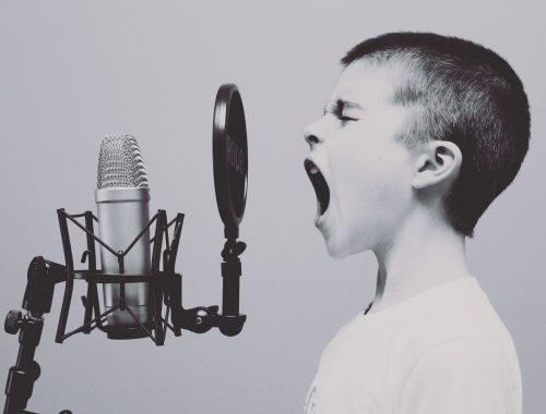 #imatipp – Mondd ki hangosan! című cikk borítóképe