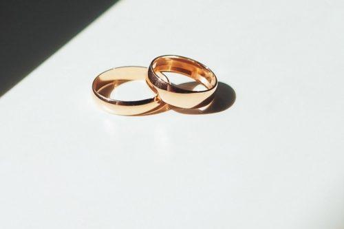 12 fantasztikus gondolat a házasságról Kondor Pétertől