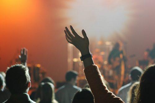 A hazai keresztény zene idei legjobbjai – szubjektív elemzés
