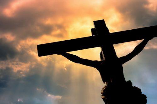 Jézus halála orvosi szemmel