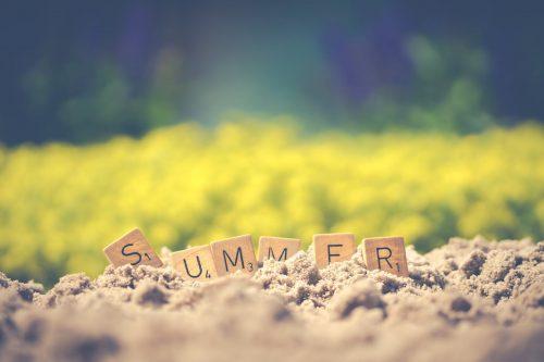 Tippek a nyári napokra, hogy találkozzunk Istennel