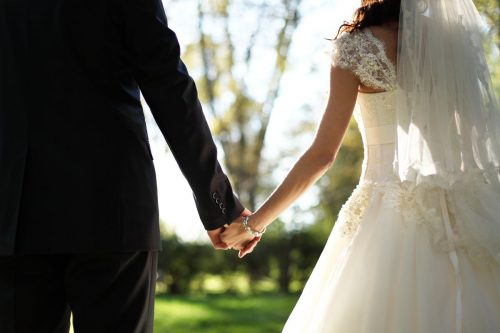 A házasság nem a te boldogságodról szól