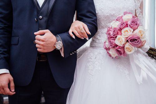 Miért érdemes házasodni? - ezt mondja a pszichológus