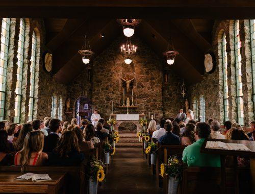 Ha nem lépünk ki a keresztény burkunkból, nem működik a misszió