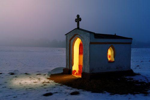 Megható történet a valódi karácsonyról