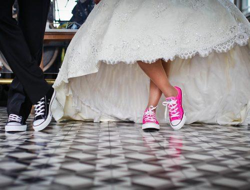 22 évesen házasodni menő, de mindenkinek jó?